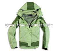 Куртки р P020