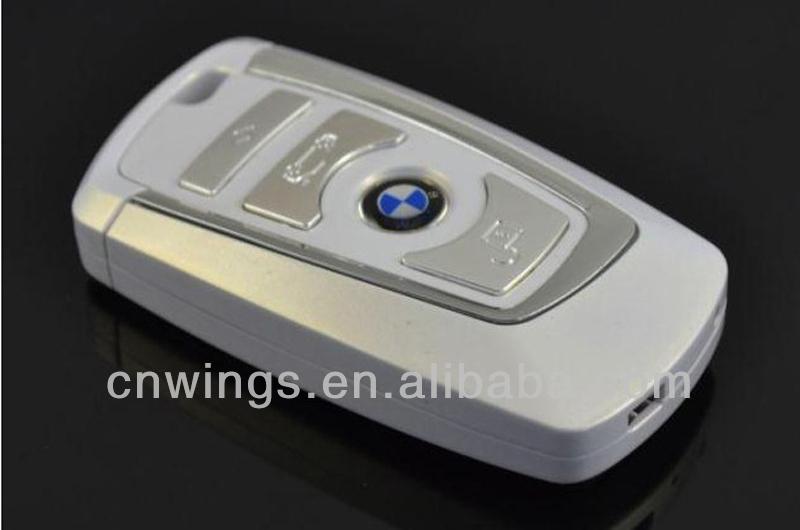 product gs bar bmw  model car key mobile phone gsm mhz b