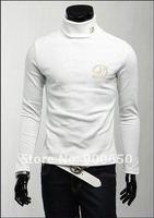 Мужская футболка TXA73