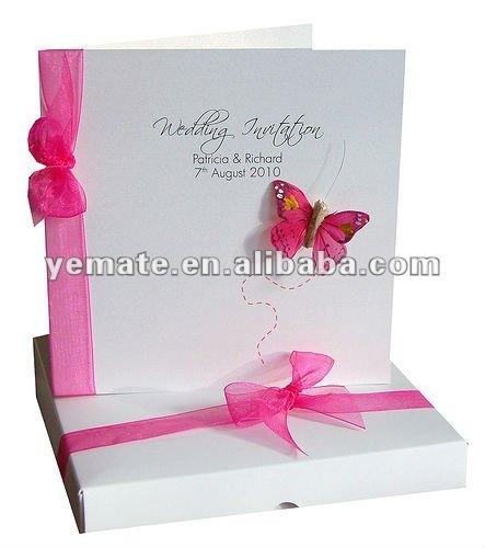 Handmade Paper Card Designs Card Designs,handmade
