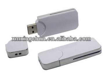 usb3.0 OEM promotional gift bulk 1gb usb flash drive