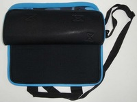 "Потребительская электроника high quality 14"" neoprene laptop bag"