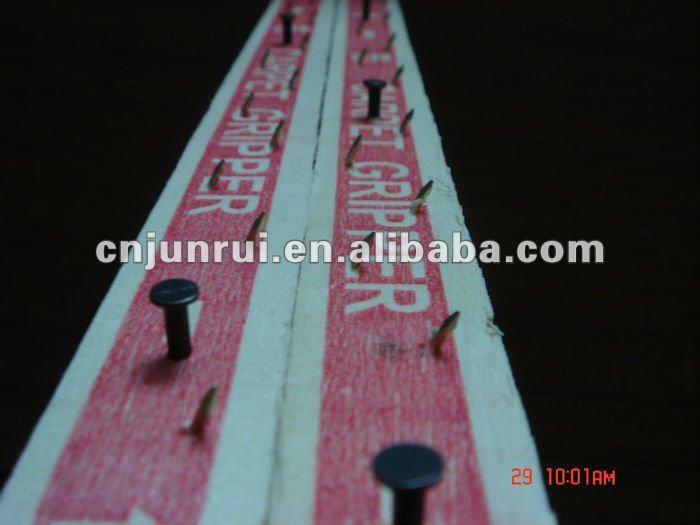 Carpet Tack Strip Nails