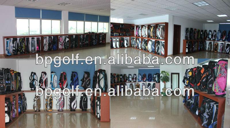 directly golf bag manufacturer/golf cart parts