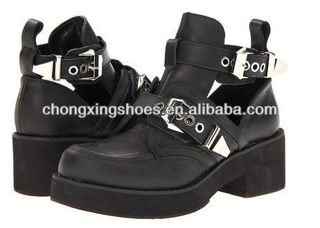 stylish women shoe