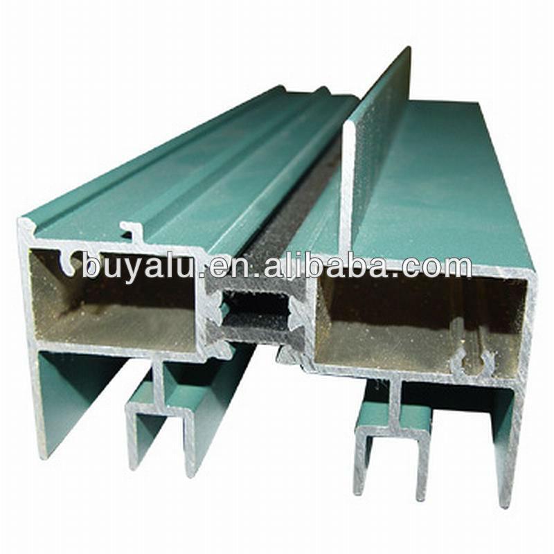 Thermal-Break-Aluminum-Profile.jpg