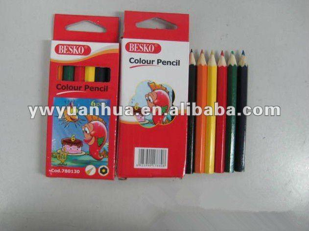 Картинки детей цветные — используем