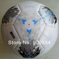Товары для занятий футболом 5 , 420 /pc. 1 + net + NV-MU001