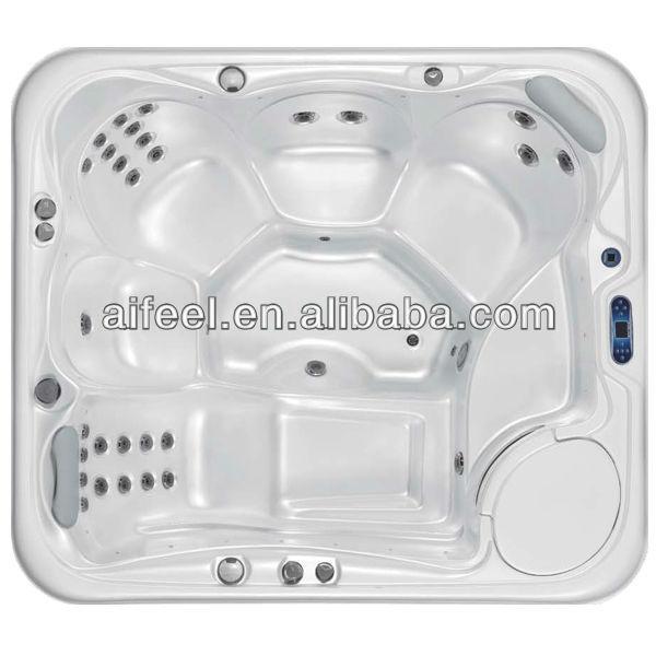 AF-3103 Outdoor Hot Tubs adult hot sex tv