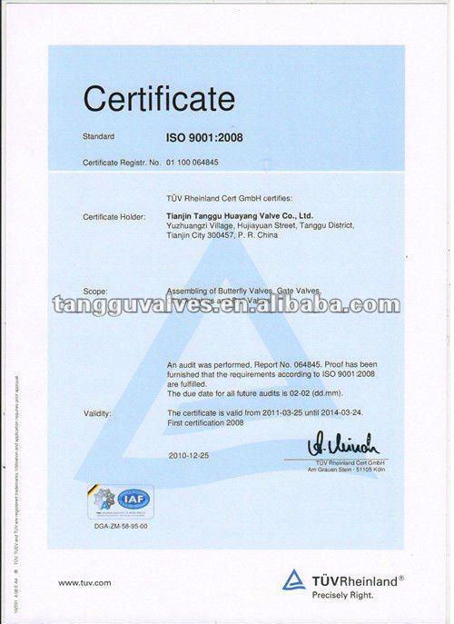 ISO9001 English version.jpg