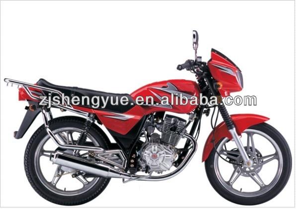 cheap China Sport Motorcycle wheel