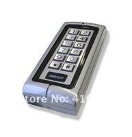 Клавиатура доступа RFID