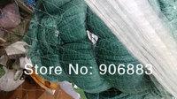 Рыболовная сеть Sanrao 40 1,5 5,5 * 5,5 10cm-1.5M