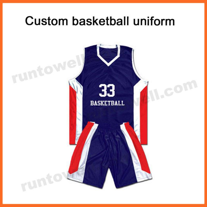 High School Soccer Shirt Designs Custom Design High School
