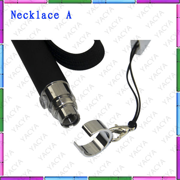 necklaceA-3