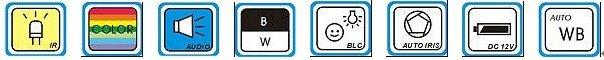 car camera function logo.jpg