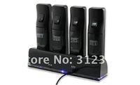 Потребительская электроника Quad 4 x 4 x 2800mAh + Wii
