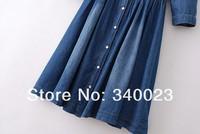 Женское платье XXXL NY63