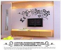 Стены стикеры  anim004