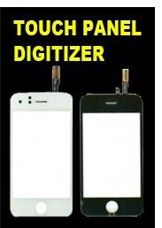 Гибкий кабель для мобильных телефонов Charging Dock Port Connector Flex Cable Antenna For iPhone 3G Speaker Microphone Assembly