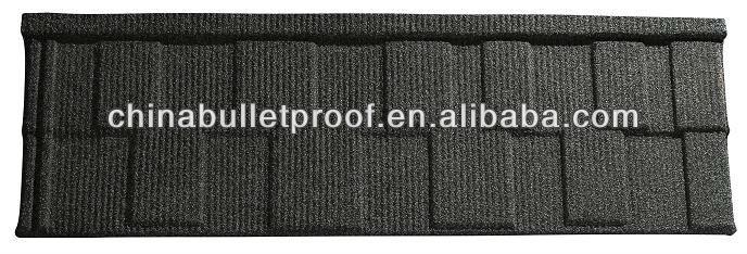 Dimensional cobertura de asfalto telhas de preços