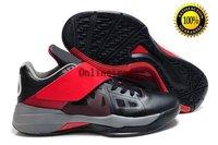 Мужская обувь для баскетбола Trainers KD v 5 DMV