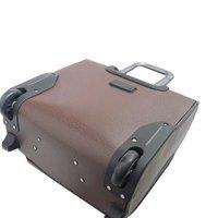 Дорожная сумка на колесиках Xisite