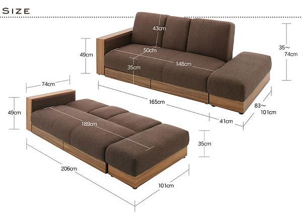 canap lit a bas prix meuble de salon contemporain. Black Bedroom Furniture Sets. Home Design Ideas
