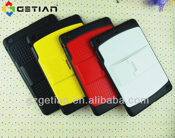 กรณีไม้สำหรับi padมินิ, กรณีสำหรับi padกับผู้ถือบัตรเครดิต, สำหรับi padกรณีที่มีกระเป๋าสตางค์ขนาดเล็ก