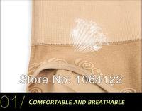 Корректирующие женские шортики Other