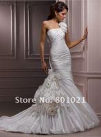 Свадебные платья elysemod gd060