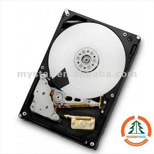 1tb External Hard Drive Portable HDD  1 (1).jpg