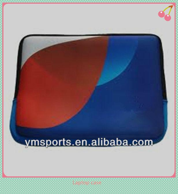 Neoprene Tablet sleeve case for cover