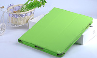 Чехол для планшета OEM Brand iPad 2 3 10 leather case for Ipad