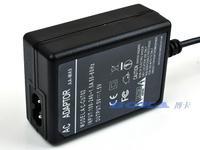 AC адаптер зарядное устройство для samsung smx-f53 smx-f50un smx-f53bn smx-f53rn smx-f53sn smx-f53un smx-f54bp/chn