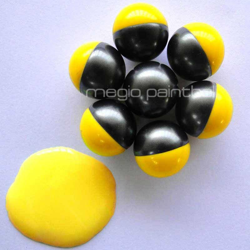 Megio paintball yellow fill Watermark.jpg