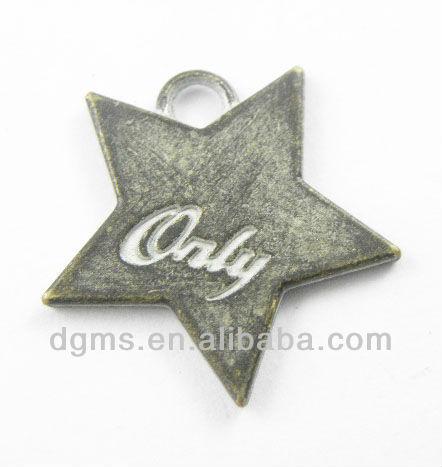 Custom metal craft
