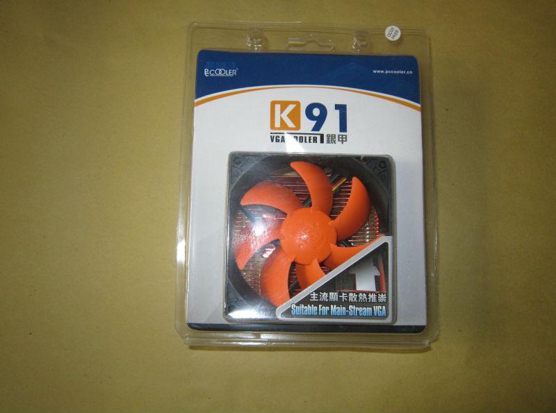 k91_01