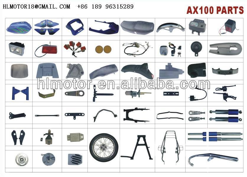 AX100%20PARTS.jpg