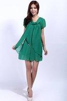 Женское платье & causual