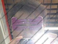 Темные очки фантазии солнцезащитные очки солнцезащитные очки и