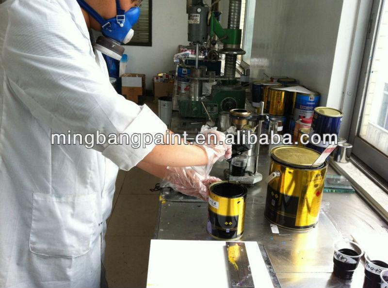 testing at Lab2