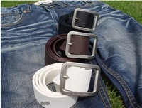 Belts The fashionable no good unisex models couple waistband belt