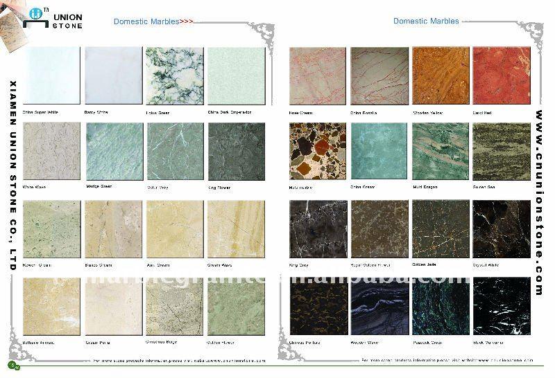 Baños Color Verde Oscuro:De color verde oscuro Onyx cuarto de baño de azulejos pulidos