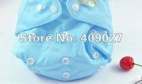 FAST SHIPPING 8pcs Baby training pants/Baby waterproof cotton training pants