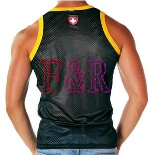 Men Tank Tops/Mans Vest-Sport For Track,Men Underwear/Sleeveless Garment,Five Colors,(S,M,L),MOQ 1lot(12pcs/lot),Hotsale!