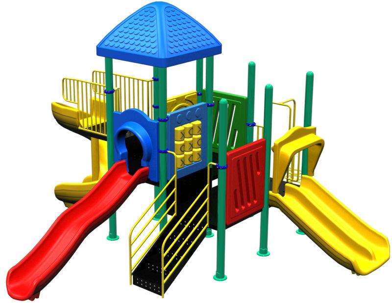 Juegos infantiles para jard n imagui for Juegos de jardin divino