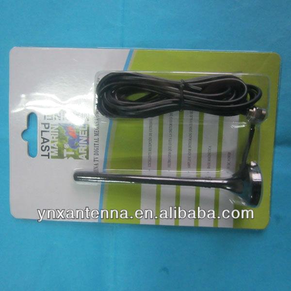 Type ext rieur int rieure antenne tv num rique antennes id for Antenne numerique interieur