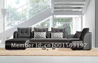 Гостинные диваны т tc1201
