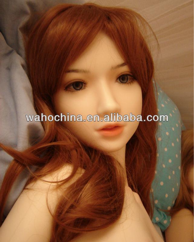 latex sex doll silicone mini sex doll for men